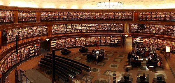 books-1281581_1280