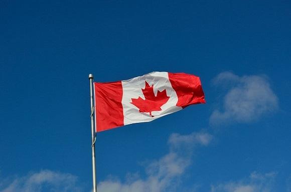 Full-Time Jobs in Canada Skyrocket