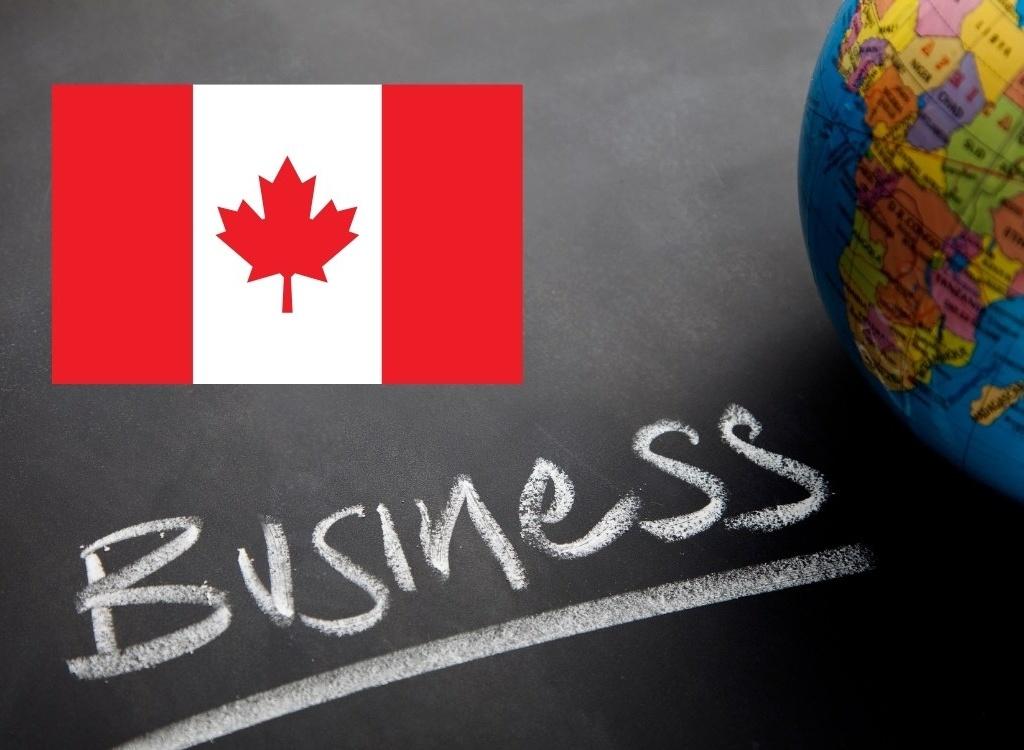 Le Canada Attire Des Entreprises Mondiales Et Des Talents De Haut Niveau