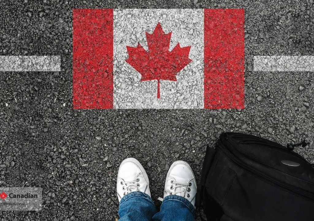 Learn More about Immigration to Canada
