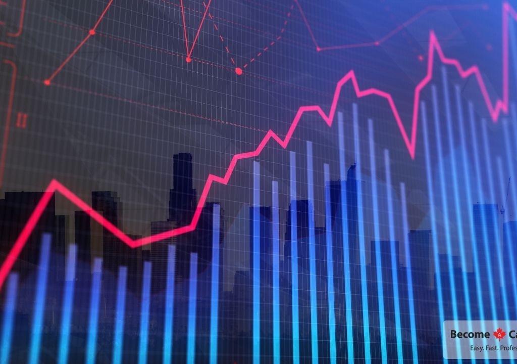 L'expansion Économique Du Canada Devrait S'accélérer